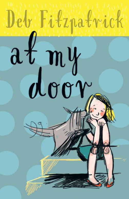 At my door – 2015