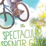 The spectacular Spencer Gray – 2017